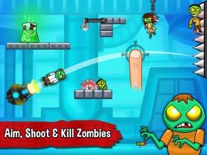 Zombie Ragdoll (1)