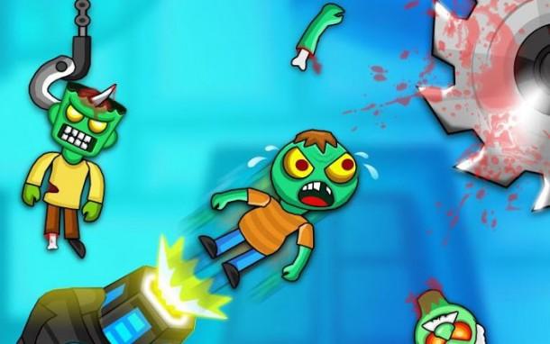 Zombie Ragdoll (5)