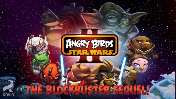 Angry Birds Star Wars 2 (1)