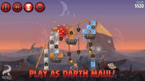 Angry Birds Star Wars 2 (5)