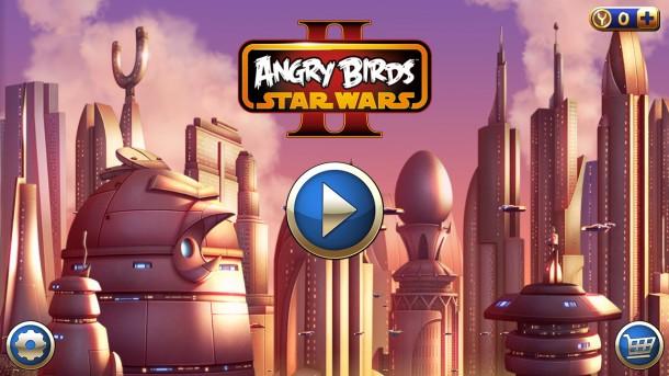 Angry Birds Star Wars II (1)