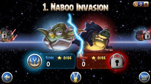 Angry Birds Star Wars II (2)