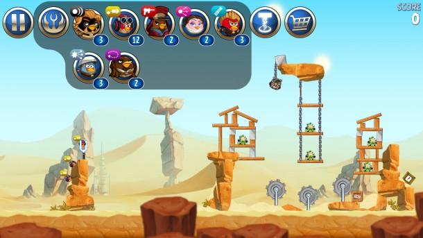 Angry Birds Star Wars II (23)