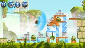 Angry Birds Star Wars II (25)