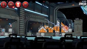 Angry Birds Star Wars II (26)