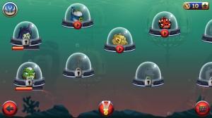 Angry Birds Star Wars II (4)
