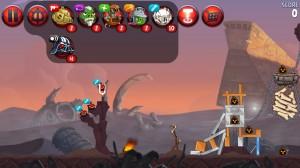 Angry Birds Star Wars II (5)