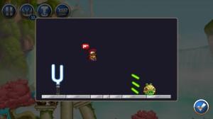Angry Birds Star Wars II (9)