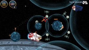 Angry Birds Star Wars Update (1)