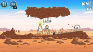Angry Birds Star Wars Update (2)
