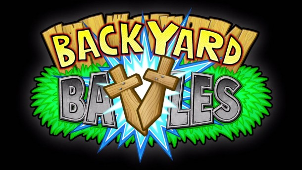 Backyard Battles (1)