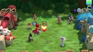 Backyard Battles (2)