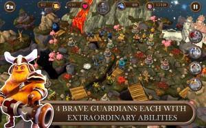 Brave Guardians (5)