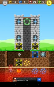 Castlemine (6)