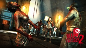Dead Trigger 2 (4)