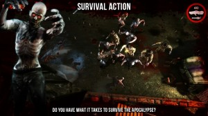 Dead on Arrival 2 (2)