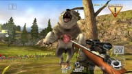 Deer Hunter 2014 Best FPS Games for Android
