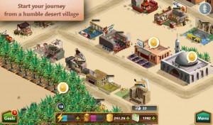 Desert Tycoon (3)