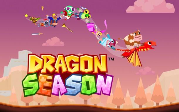 Dragon Season (1)
