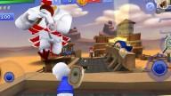 DuckTales Scrooges Loot