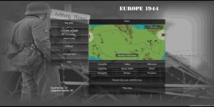 Europe 1944 (1)