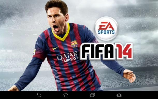 FIFA 14 (23)