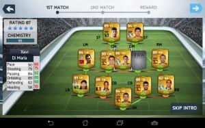 FIFA 14 (24)