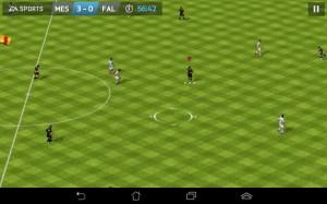 FIFA 14 (25)