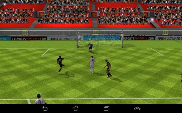 FIFA 14 (28)
