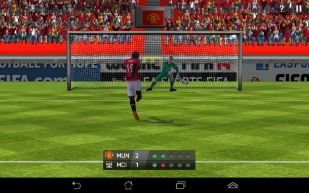 FIFA 14 (33)