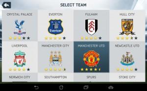 FIFA 14 (34)