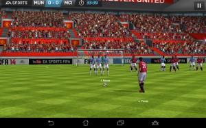 FIFA 14 (37)