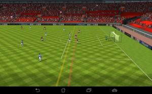 FIFA 14 (39)