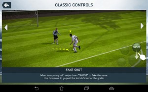 FIFA 14 (42)