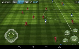 FIFA 14 (43)