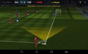 FIFA 14 (44)