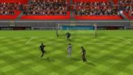 FIFA 14 (Cover)