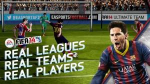 FIFA14 (3)