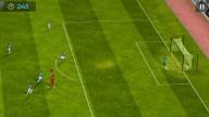 FIFA14 (Cover)