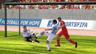 FIFA14byEASPORTS539na