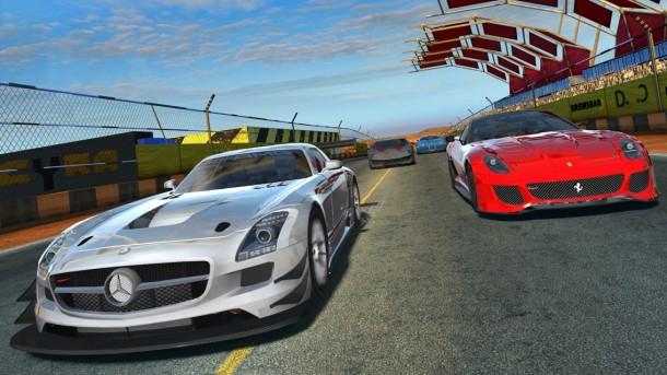 GT Racing 2 (1)