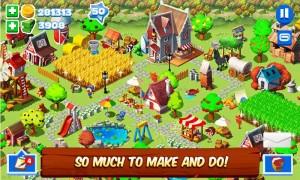 Green Farm 3 (2)