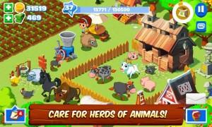 Green Farm 3 (5)