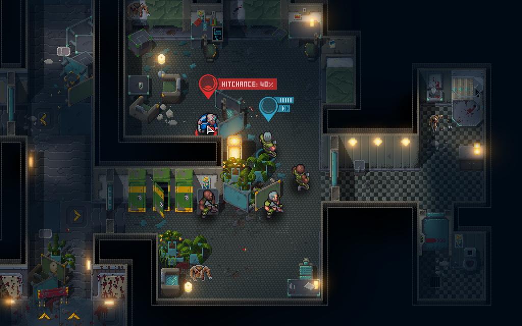 Uniwar: multiplayer turn-based strategy game (tbs games llc) screenshot