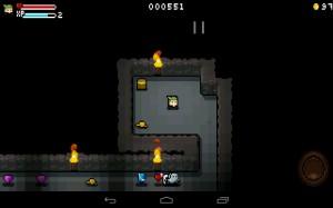 Heroes of Loot (3)