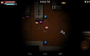 Heroes of Loot (5)