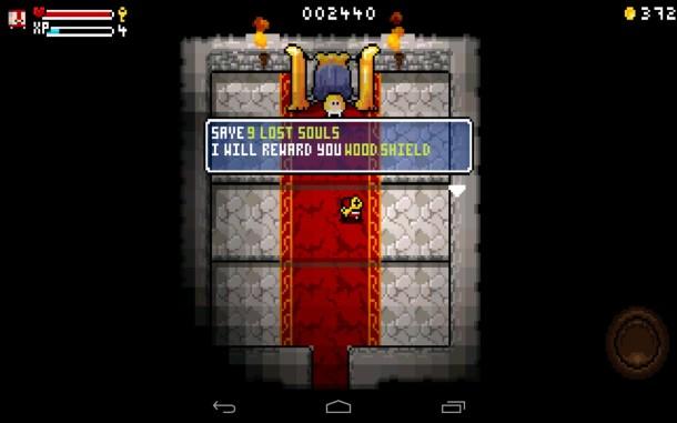 Heroes of Loot (6)
