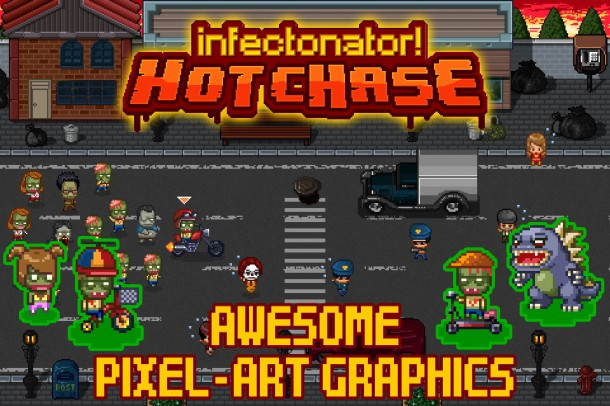Infectonator Hot Chase (1)