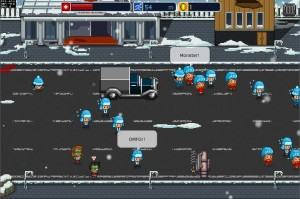 Infectonator Hot Chase (2)