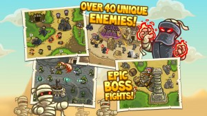Kingdom Rush Frontiers (3)